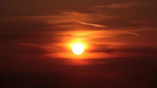 Καιρός: Άνοδος της θερμοκρασίας τη Δευτέρα