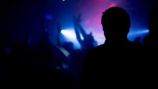 Ο χορός που «σκοτώνει»: Πράκτορας του FBI πυροβόλησε κατά λάθος ενώ χόρευε
