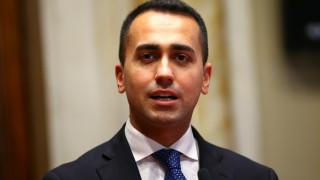 Η νέα κυβέρνηση της Ιταλίας «ξηλώνει» την εργασιακή μεταρρύθμιση του Ρέντσι