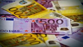 Μηχανισμό παρακολούθησης οικονομικών εγκλημάτων εγκαθιστούν στην Ελλάδα οι θεσμοί