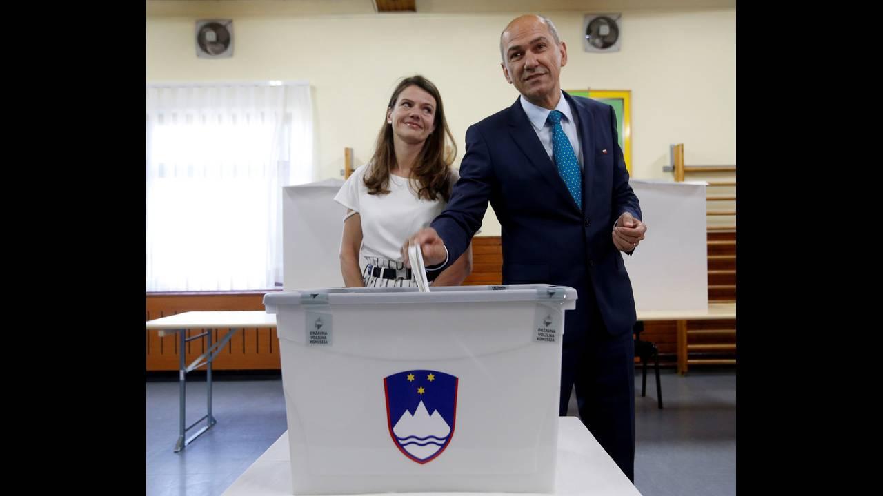 https://cdn.cnngreece.gr/media/news/2018/06/03/132773/photos/snapshot/2018-06-03T054227Z_1451068501_RC1F99353EC0_RTRMADP_3_SLOVENIA-ELECTION.jpg