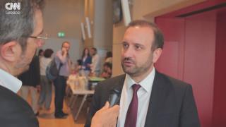 Κωνσταντίνος Κόλλιας: Να λειτουργήσει στη φορολογία το μοντέλο έσοδα μείον έξοδα για όλους