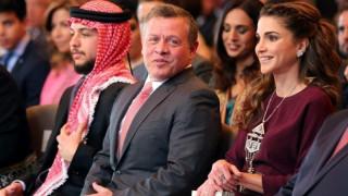 Ιορδανία: Ο βασιλιάς Αμπντάλα θα ζητήσει την παραίτηση του πρωθυπουργού
