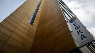 Στα 31,8 δισ. ευρώ ανήλθαν τα χρέη προς τα ασφαλιστικά ταμεία