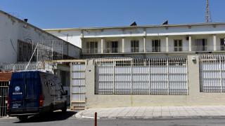 Αποκλειστικό: Νέα στοιχεία για την έρευνα στο χρηματοδότη λογαριασμό του Γιαγτζόγλου