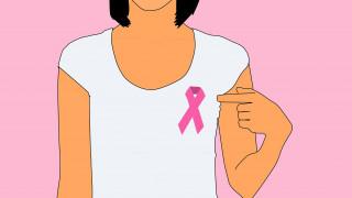 Καρκίνος μαστού: Ασθενείς θα μπορούν να αποφύγουν τη χημειοθεραπεία χάρη σε νέο τεστ