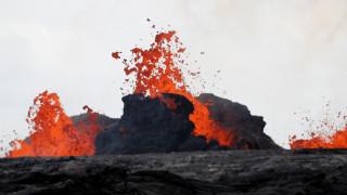 Εκρήξεις ηφαιστείων: 280.000 άνθρωποι έχουν πεθάνει παγκοσμίως (infographic)
