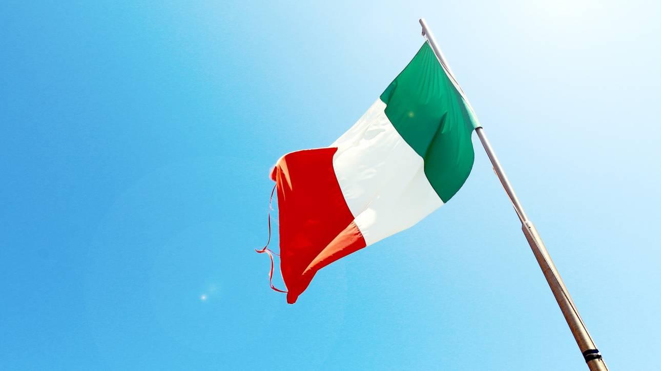 Αναστάτωση στην Ιταλία, στρουθοκαμηλισμός σε Βρυξέλλες, Βερολίνο και Παρίσι