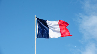 Γαλλία: Με απέλαση κινδυνεύει Τυνήσιος που είχε σώσει δύο παιδιά το 2015