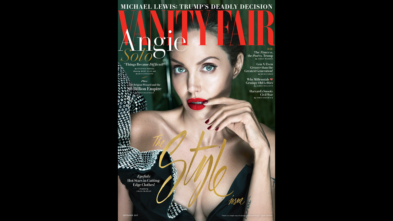 https://cdn.cnngreece.gr/media/news/2018/06/04/132850/photos/snapshot/angelina-jolie-0917-Vf-cover.png