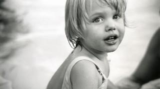 Σαν σήμερα, 42 χρόνια πριν, η Αντζελίνα Τζολί ήρθε στον κόσμο