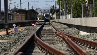 Απεργία: Πώς θα κινούνται τρένα και προαστιακός Πέμπτη και Παρασκευή