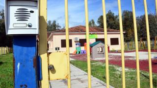 ΟΑΕΔ: Αναρτήθηκαν οι προσωρινοί πίνακες για τους βρεφονηπιακούς παιδικούς σταθμούς