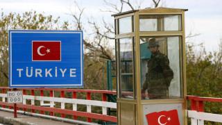 Τουρκία: Σύλληψη δικαστή που κατηγορείται για στρατιωτική κατασκοπεία πριν περάσει στην Ελλάδα