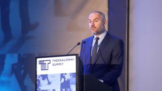 Πρόεδρος ΣΒΒΕ: Επιβεβλημένη η επίλυση του ονοματολογικού