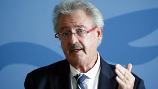ΥΠΕΞ Λουξεμβούργου για προσφυγικό: Δεν είναι δυνατόν Ελλάδα και Ιταλία να τα βγάζουν πέρα μόνες