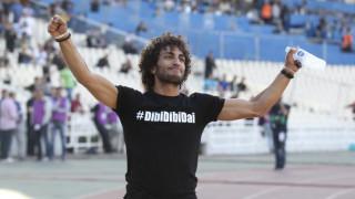 Παγκόσμιο Κύπελλο 2018: Με… ελληνικό χρώμα η Αίγυπτος
