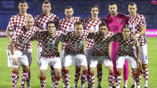 Παγκόσμιο Κύπελλο 2018: Οι «πολεμιστές» της Κροατίας