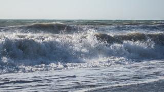Ιεράπετρα: Ιταλίδα τουρίστρια πέθανε μέσα στη θάλασσα