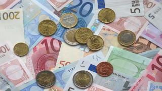 Στα 3,358 δισ. ευρώ διατηρούνται οι ληξιπρόθεσμες οφειλές του Δημοσίου