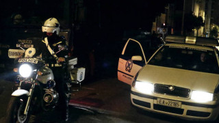 Άμφισσα: Νεκρή 13χρονη από πυροβολισμούς