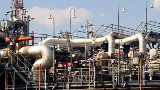 Φυσικό αέριο: Εκπτώσεις για τους συνεπείς καταναλωτές