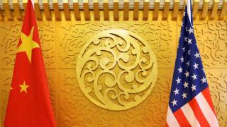 Αμερικανός αξιωματούχος συνελήφθη για απόπειρα κατασκοπείας υπέρ της Κίνας