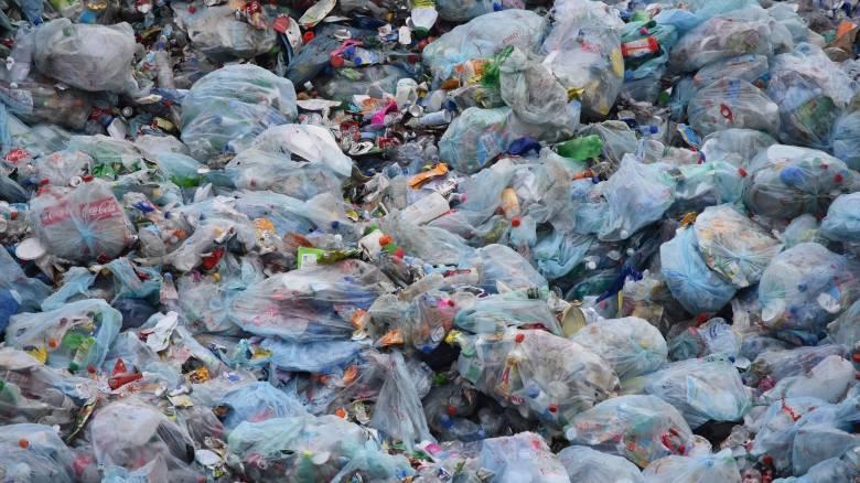Παγκόσμια Ημέρα Περιβάλλοντος 2018: Μάστιγα το πλαστικό για τον πλανήτη