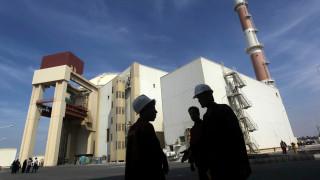 Το Ιράν ενισχύει την ικανότητά του να εμπλουτίζει ουράνιο