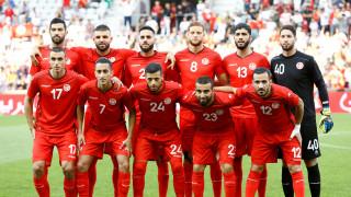 Το απίστευτο κόλπο της εθνικής Τυνησίας για να μην σπάσουν οι παίκτες το Ραμαζάνι