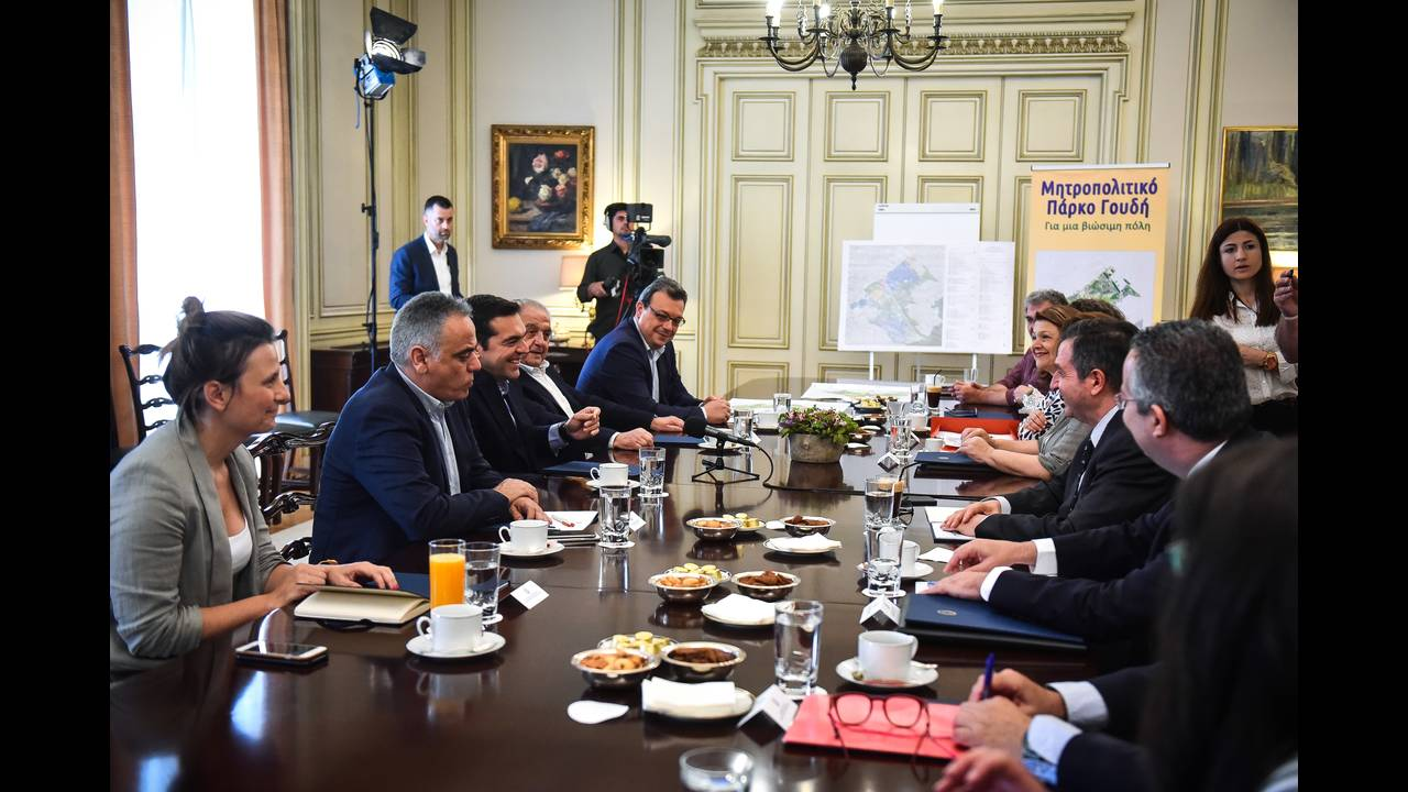 https://cdn.cnngreece.gr/media/news/2018/06/05/133002/photos/snapshot/4474645.jpg