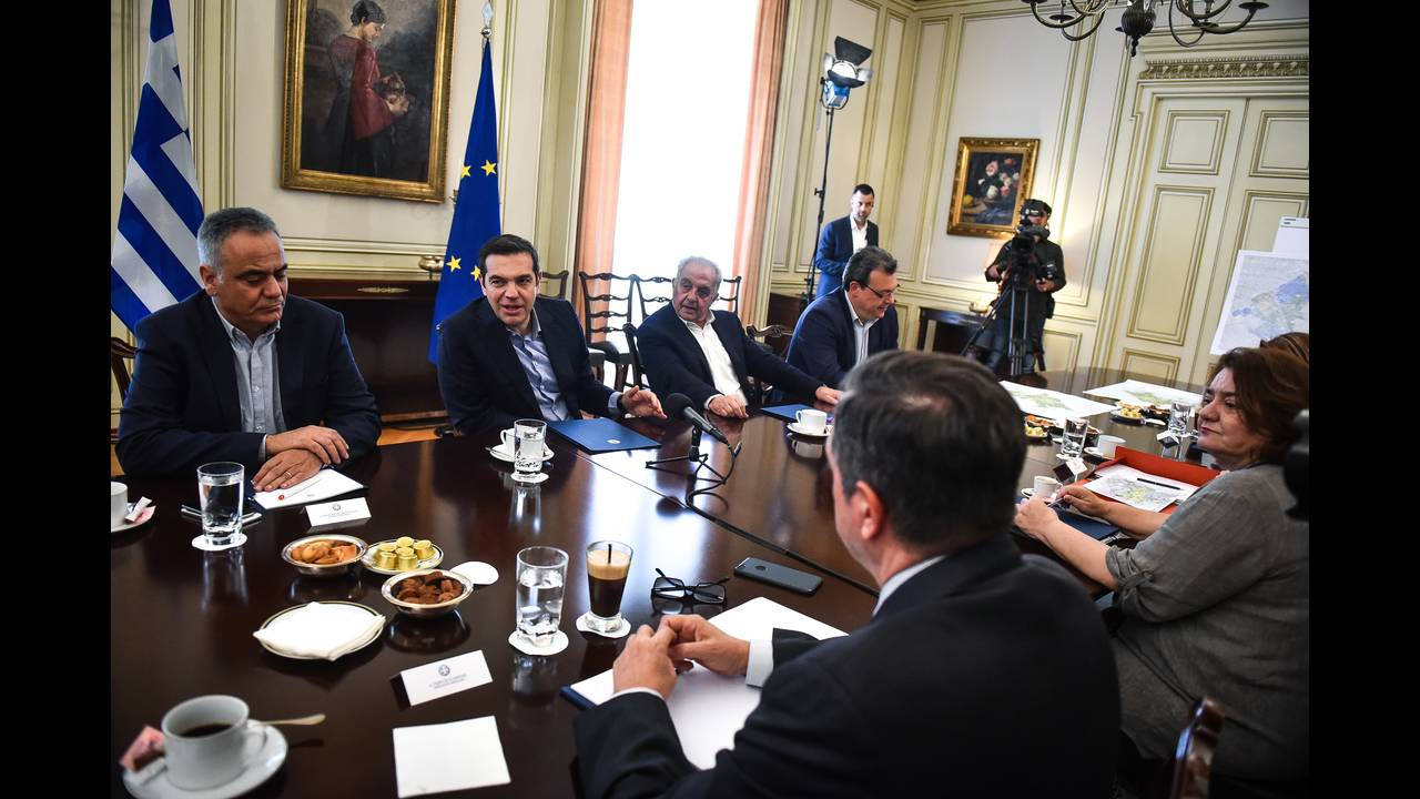 https://cdn.cnngreece.gr/media/news/2018/06/05/133002/photos/snapshot/4474648.jpg