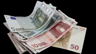 Πληρωμές 3,8 εκατομμυρίων από τον ΟΠΕΚΕΠΕ