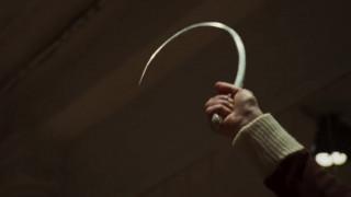 Ο χορός του αίματος: το πρώτο trailer του Suspiria είναι γεμάτο εφιάλτες