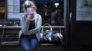 Τα δικαιώματα καταναλωτή και ταξιδιώτη μέσα από μία εφαρμογή