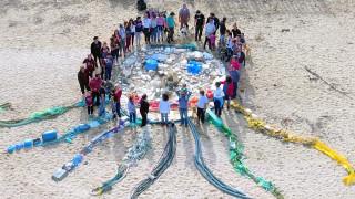 Μαθητές από την Άνδρο κέρδισαν τη δεύτερη θέση σε διεθνή διαγωνισμό για το περιβάλλον