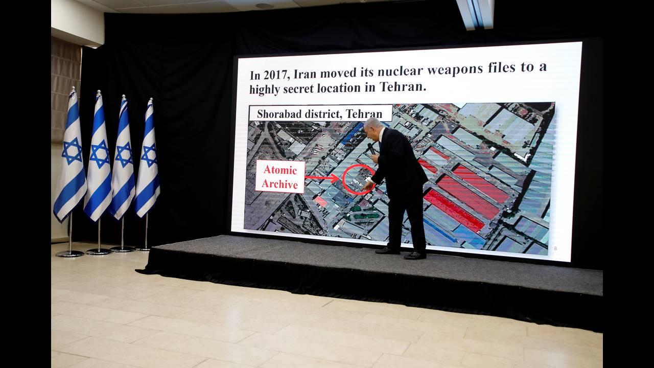 https://cdn.cnngreece.gr/media/news/2018/06/05/133042/photos/snapshot/2018-04-30T171809Z_216630037_RC1ED71B6C50_RTRMADP_3_ISRAEL-IRAN-NETANYAHU.JPG