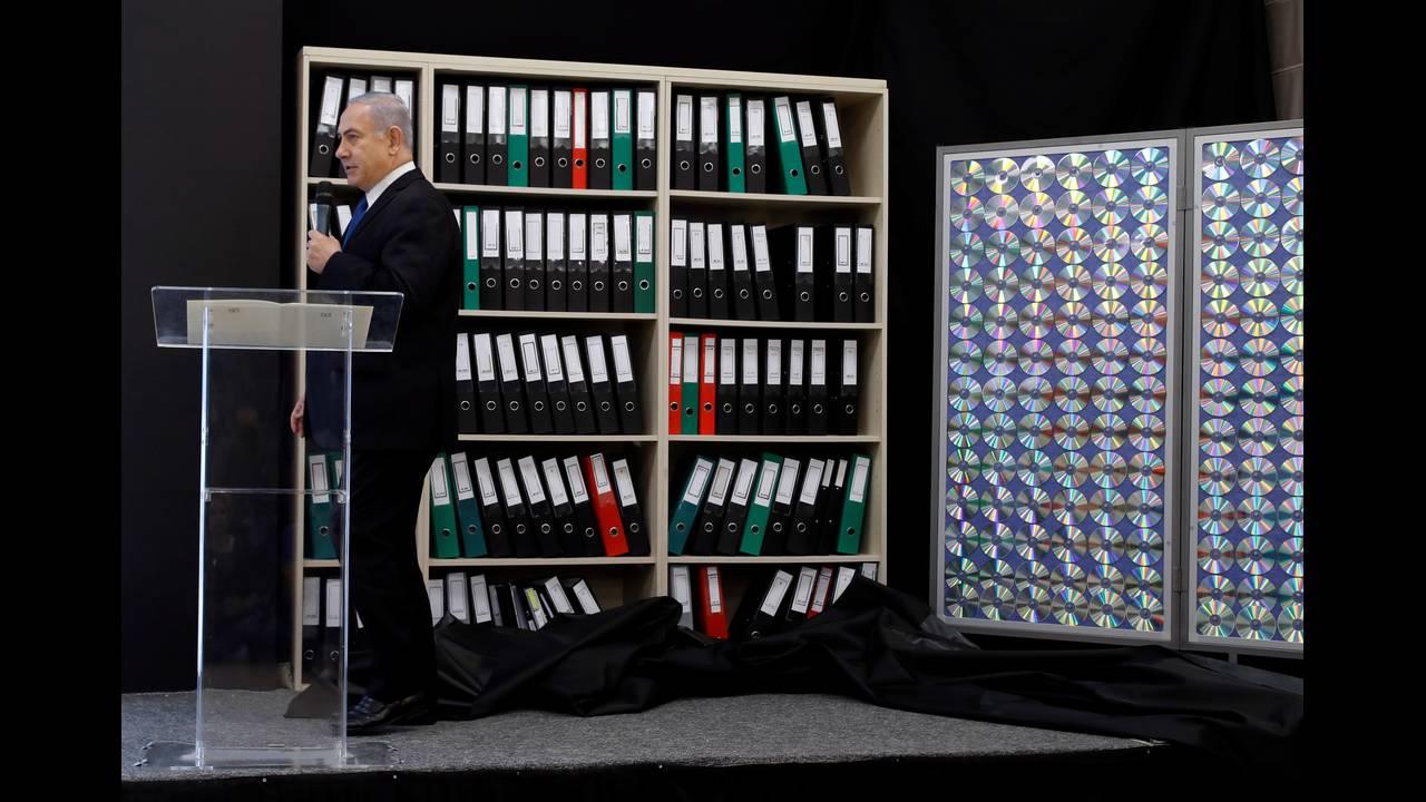 https://cdn.cnngreece.gr/media/news/2018/06/05/133042/photos/snapshot/2018-04-30T172219Z_1371806572_RC155BE8A1E0_RTRMADP_3_ISRAEL-IRAN-NETANYAHU.JPG