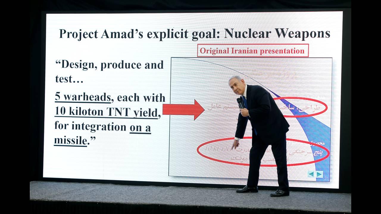 https://cdn.cnngreece.gr/media/news/2018/06/05/133042/photos/snapshot/2018-04-30T172546Z_842010651_RC13BD2F83D0_RTRMADP_3_ISRAEL-IRAN-NETANYAHU.JPG