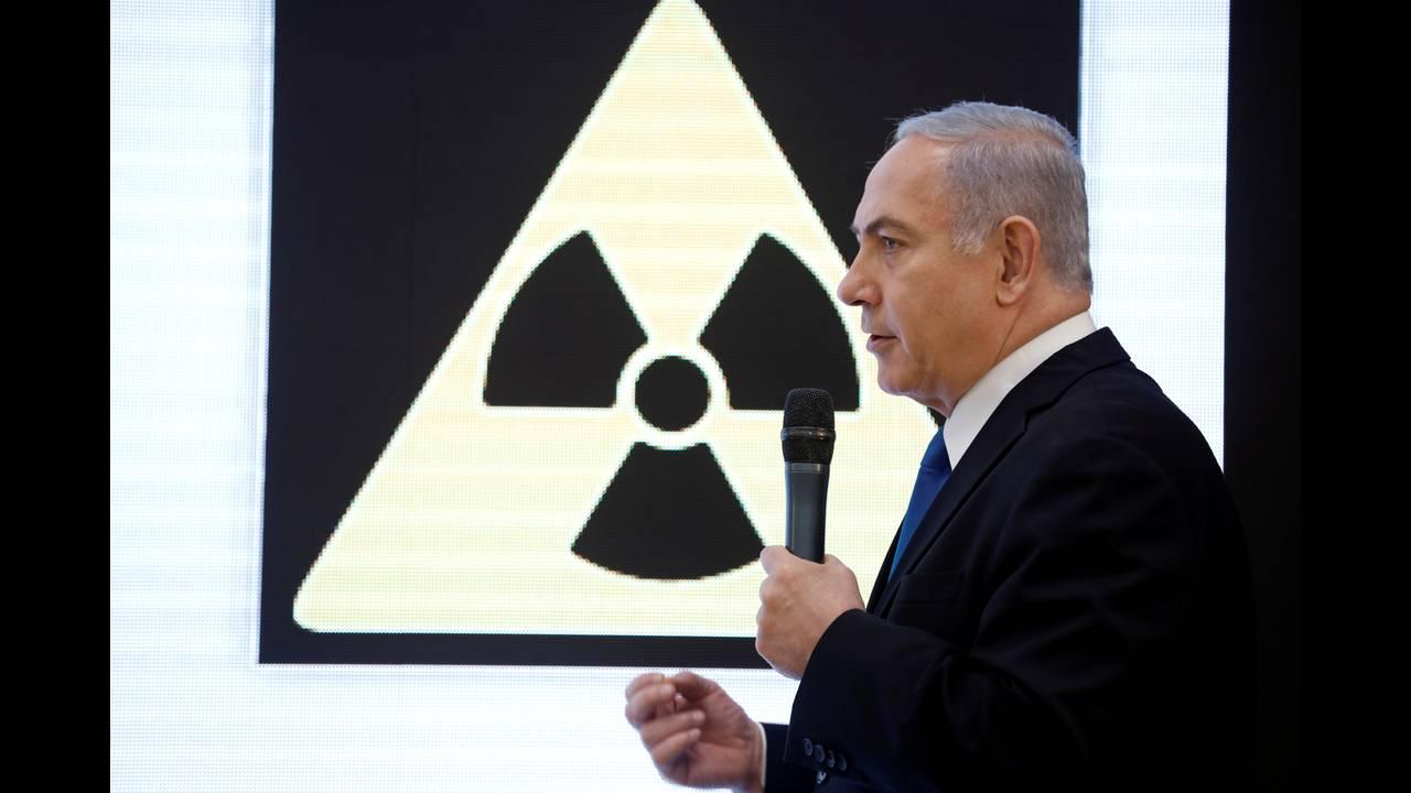 https://cdn.cnngreece.gr/media/news/2018/06/05/133042/photos/snapshot/2018-04-30T173634Z_1966582621_RC11E0835070_RTRMADP_3_ISRAEL-IRAN-NETANYAHU.JPG