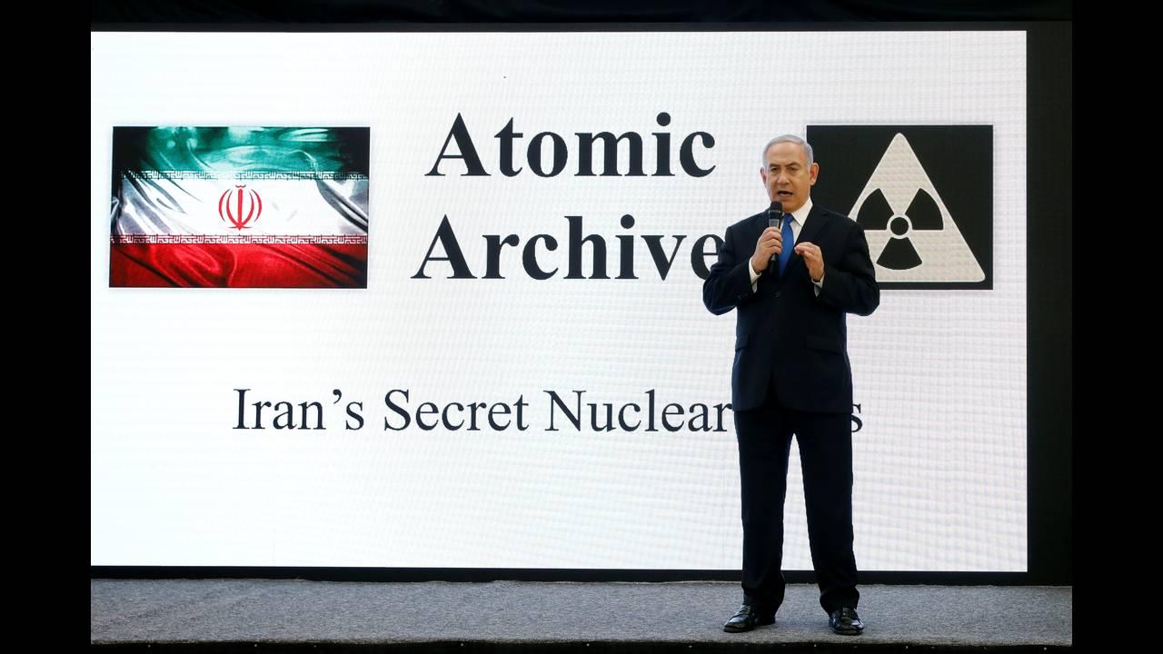 https://cdn.cnngreece.gr/media/news/2018/06/05/133042/photos/snapshot/2018-04-30T174534Z_1969362220_RC1183EFBA10_RTRMADP_3_ISRAEL-IRAN-NETANYAHU.JPG