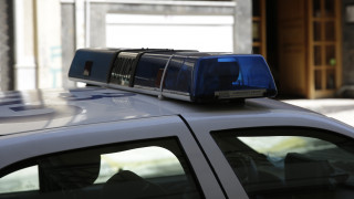 Θεσσαλονίκη: Τραυμάτισε με μαχαίρι την σύζυγό του έπειτα από καυγά