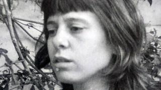 Πέθανε η Μάνια Τεγοπούλου, η τελευταία εκδότρια της «Ελευθεροτυπίας»