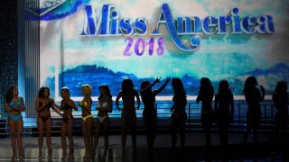 Νέο σύστημα αξιολόγησης στο Miss America: Καμία έμφαση στην εξωτερική εμφάνιση