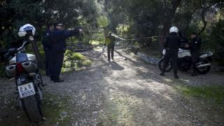 Χανιά: Ζωντανός σε σπηλιά βρέθηκε φοιτητής που είχε αφήσει σημείωμα αυτοκτονίας