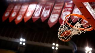 Θλίψη στο ελληνικό μπάσκετ: Πέθανε ο Άρης Ραφτόπουλος