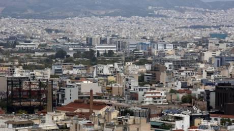 «Φουσκωμένος» ο ΕΝΦΙΑ για πάνω από 1 εκατομμύριο ιδιοκτήτες