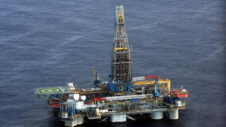 Ολοκληρώνονται οι διαπραγματεύσεις για τις έρευνες υδρογονανθράκων σε Ιόνιο και Κρήτη