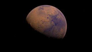 Θα αποκαλύψει η NASA τα μυστικά του πλανήτη Άρη;
