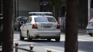 Σύλληψη ατόμου για τη δολοφονία της 13χρονης στην Άμφισσα